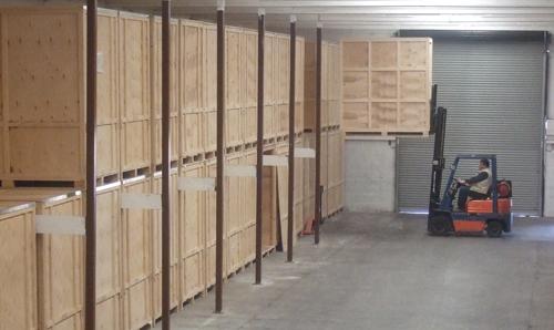 Conventional Self Storage Vs Portable Self Storage & Storage Units Like Pods - Listitdallas