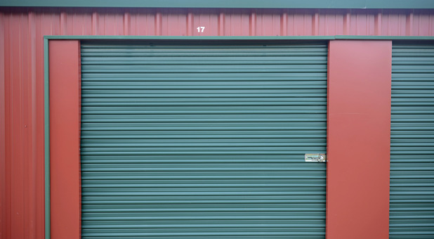 best storage units Self Storage Cape Town